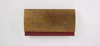 16GL Rood - goud